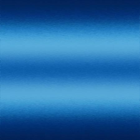 blue metal texture background to your own conception design