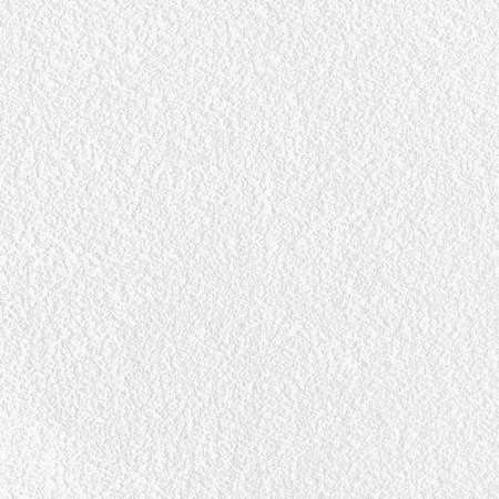 white wall paper texture background