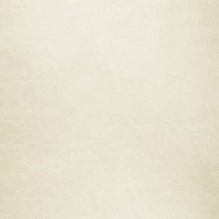 beige background canvas fabric texture pattern