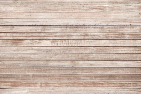 wooden planks beige background texture