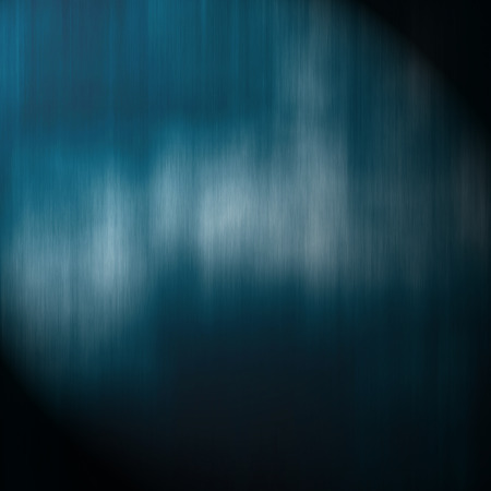 Foto de dark blue abstract background steel texture pattern - Imagen libre de derechos