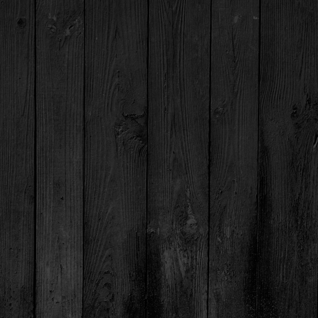 Photo for black background wood texture - Royalty Free Image
