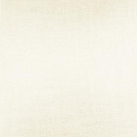Photo pour canvas texture background, old paper background - image libre de droit