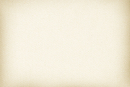 Photo for beige paper background clean canvas texture - Royalty Free Image