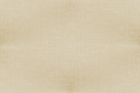 linen fabric texture canvas background seamless patternの写真素材
