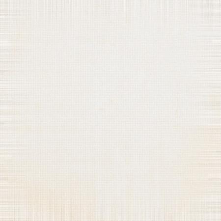 Photo pour beige background woven fabric texture background - image libre de droit