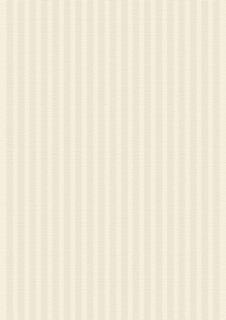 Cream Stripe paper background with a soft horizontal texture
