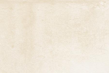 Foto de Traditional paper texture beige - Imagen libre de derechos