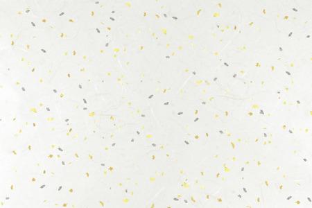 Foto de Traditional paper texture white - Imagen libre de derechos