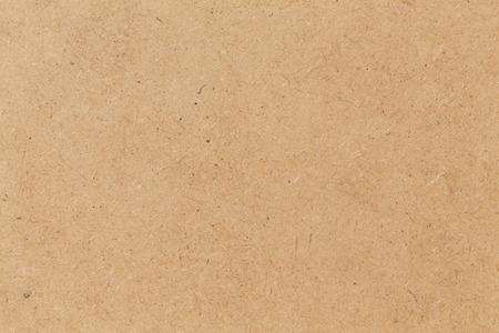 Photo pour Pressed beige chipboard texture. Wooden background - image libre de droit