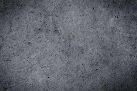 Foto de close up of concrete texture for grunge style background - design element - Imagen libre de derechos