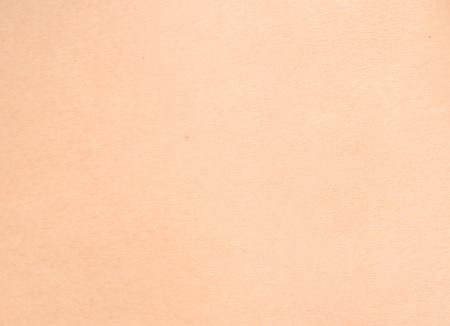 Photo pour human skin background - image libre de droit