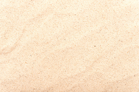 Foto de tropical sand background - Imagen libre de derechos