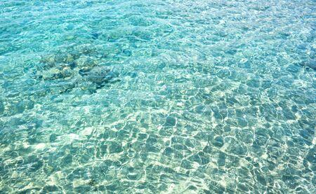 Photo pour sea water texture - image libre de droit