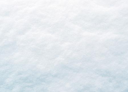 Foto de fresh snow texture - Imagen libre de derechos