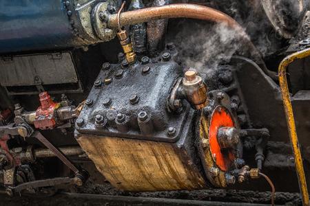 Famous Darjeeling steam train was Built between 1879 and 1881