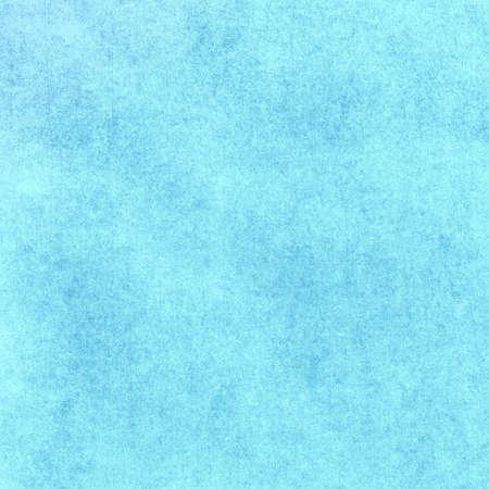 Photo pour grunge blue gradient background texture - image libre de droit