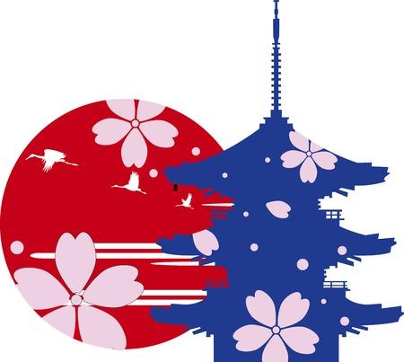 Ryujikawano180700108