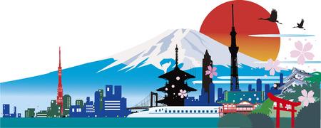 Ryujikawano180700199