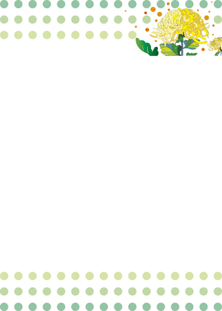 Ryujikawano180800147
