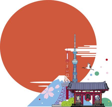 Ryujikawano181000019