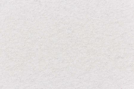 Texture of Lightweight brick