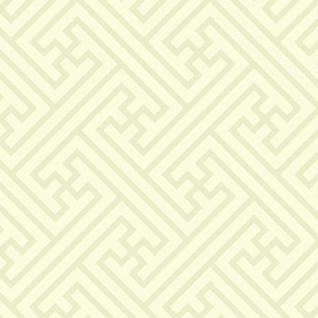 Seamless delicate linen kimono japanese pattern