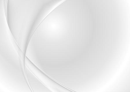 Saicle140700261