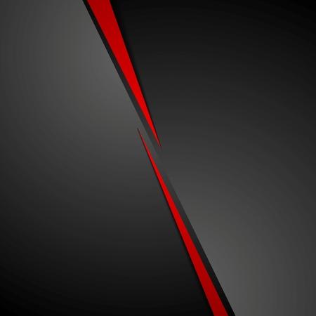 Unduh 46 Koleksi Background Black Red Free Gratis