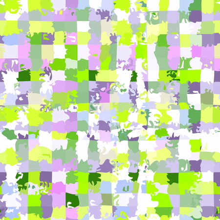 Abstract background with for use in design, seamless sample.