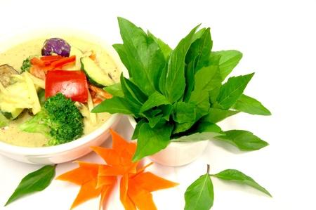 Food   Drink Arrow Food Arrow Herbs Spice   ,health