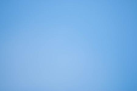 Photo pour could and blue sky background,could and blue sky daylight,could and blue sky wallpaper - image libre de droit