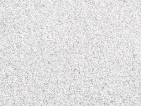 Foto de white  mable stone texture background - Imagen libre de derechos