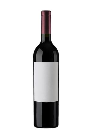 Photo pour Sparkling wine Brut - image libre de droit
