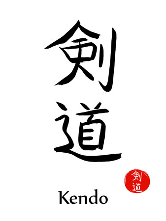 Samuraystudio180200004