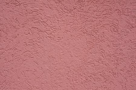 Photo pour processing residues construction of an apartment house - image libre de droit