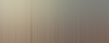 Photo for Abstract vertical lines background. - Royalty Free Image