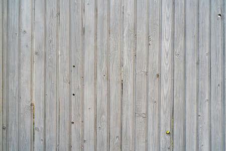 Photo pour Old vintage wood planks. The texture of the wooden surface. - image libre de droit
