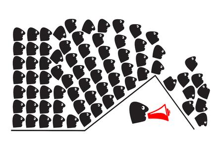 Human Stove Instinct. The bandwagon effect