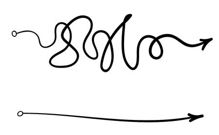 Sashaka190400096