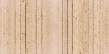 Photo for Wood texture, oak wood background, texture background. panorama oak wood texture - Royalty Free Image