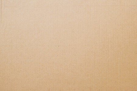 Photo for cardboard texture or background - Royalty Free Image