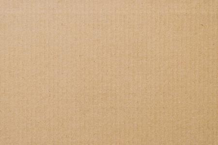 Photo pour cardboard texture or background - image libre de droit