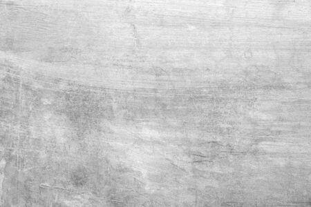 Photo pour Texture of grey concrete wall, background - image libre de droit