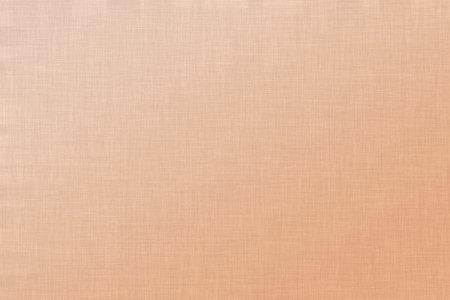 Photo pour brown cloth texture for background - image libre de droit