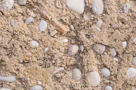 Stone background texture. Background wall made of stone