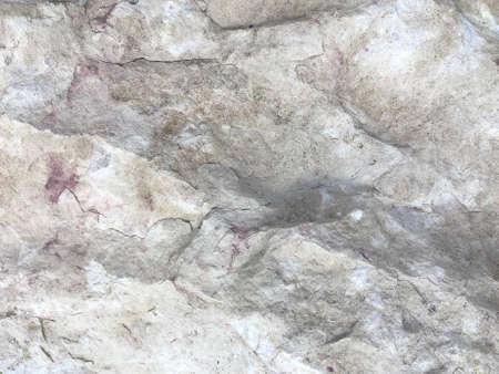 Photo pour Stones texture and background. Rock texture - image libre de droit