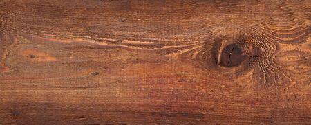 Photo pour Old wood as a background - image libre de droit