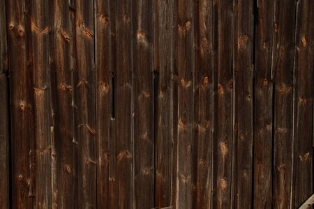 Photo for Old wood as a background - Royalty Free Image