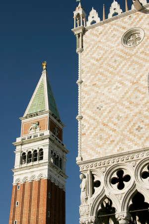 City of Venice, Italy, Europe